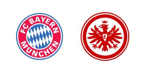Eintracht Bayern 2021